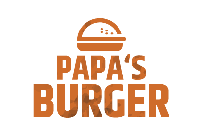 Papas Burger